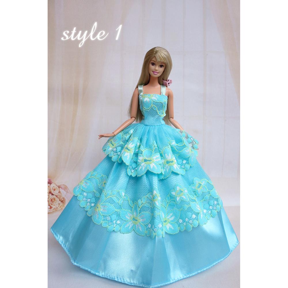 Woo Wedding Dresses 95
