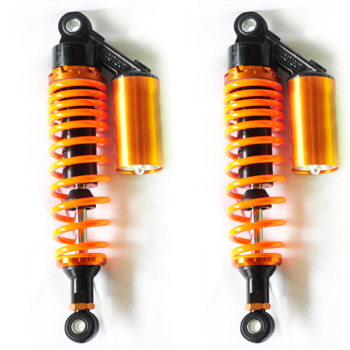 wow shock absorber