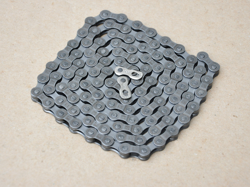 Asg-SRAM-PC-1-Chain-Singlespeed-Chain-BMX-Single-Speed-Mountain-Bike-PC-850-8