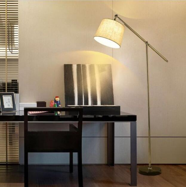 adjustable-floor-lamp