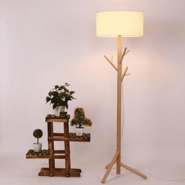 coat-rack-floor-lamp