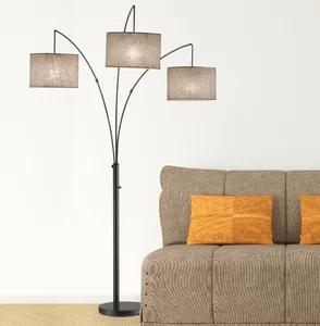 floor-lamp-3-lights