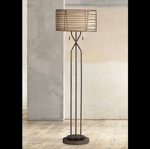 industrial-floor-lamp