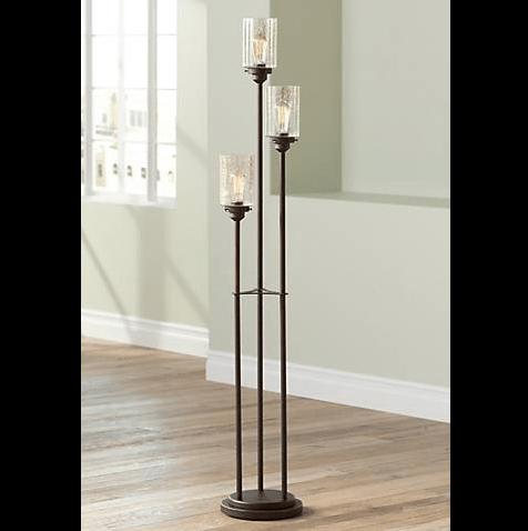 piper-floor-lamp