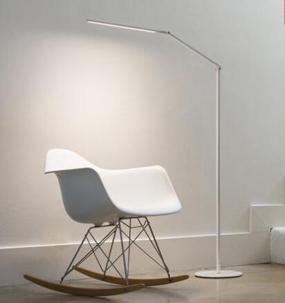 white-floor-lamp