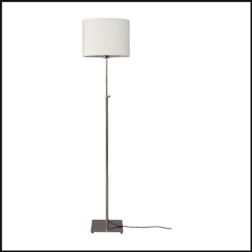 ALANG Floor Lamp