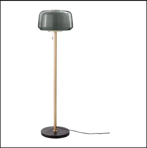EVEDAL Floor Lamp