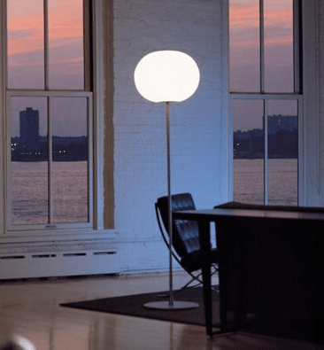 popular-floor-lamp