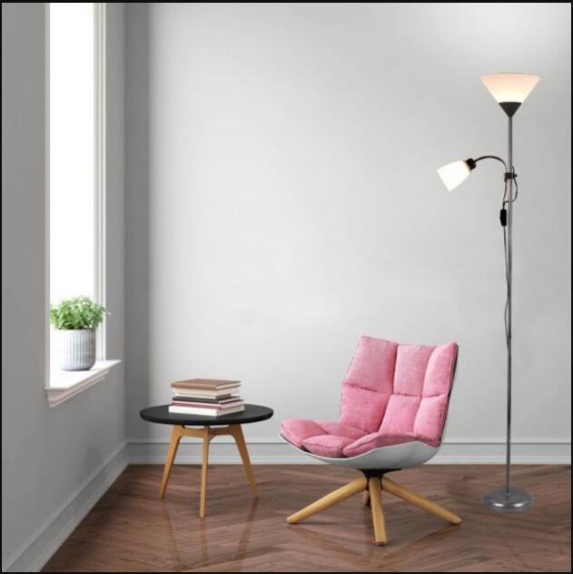 torchiere-floor-lamp