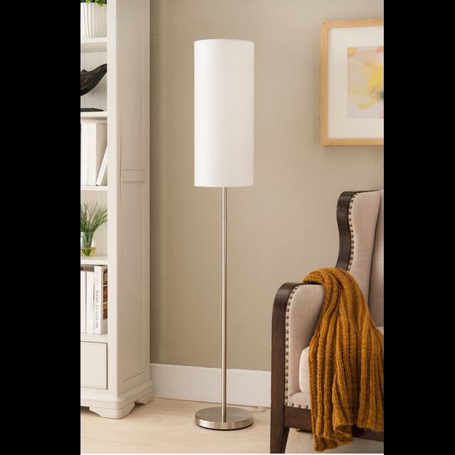 Amante Floor Lamp