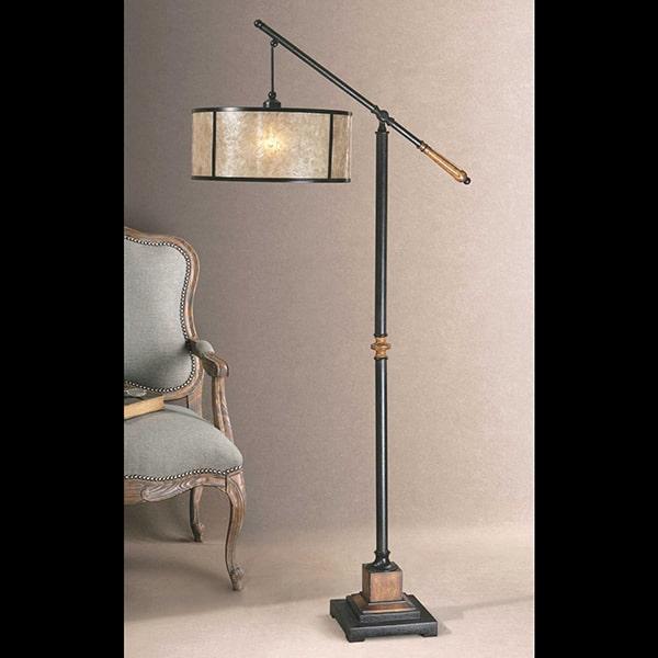 popular floor lamp