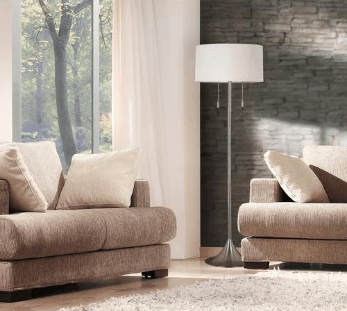 simple-floor-lamp