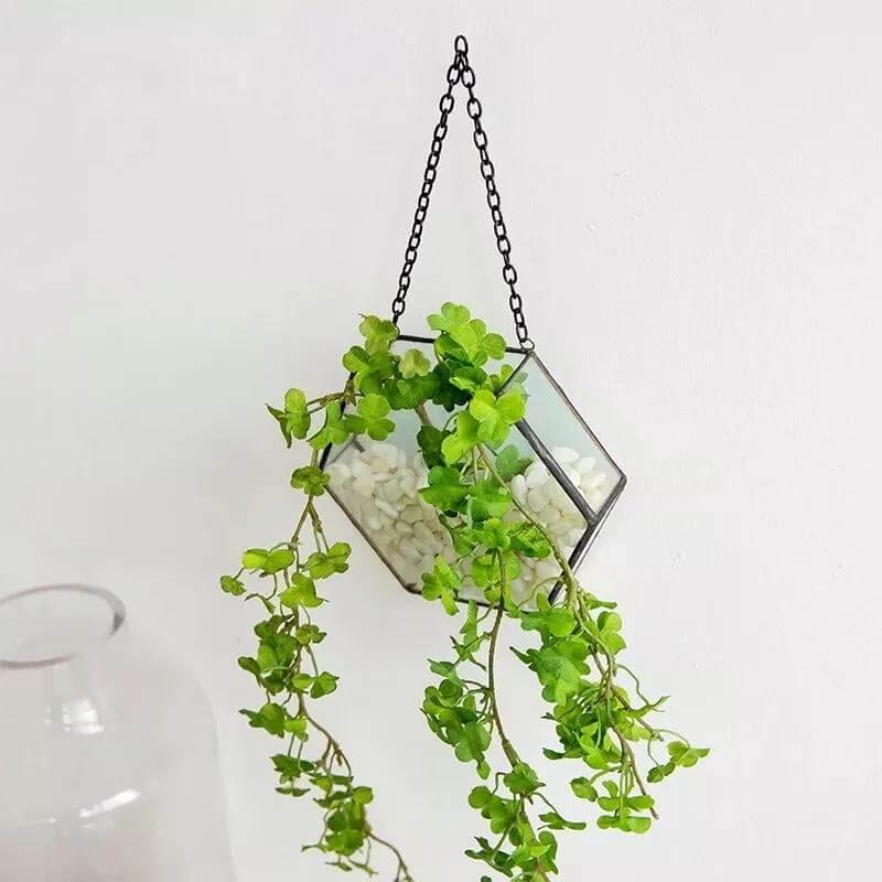 Glass-flower-room