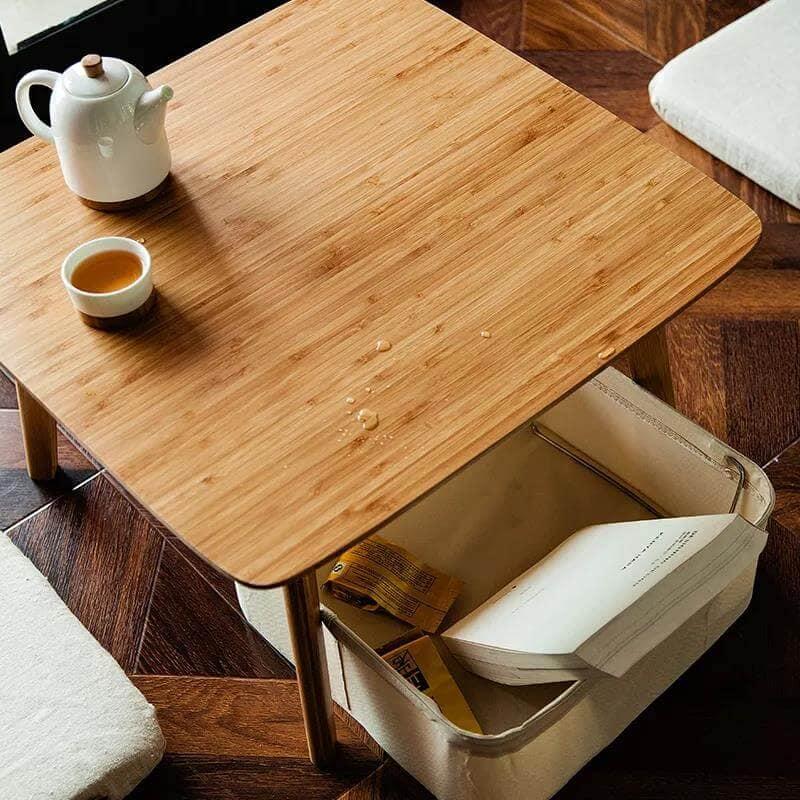 Small-tea-table