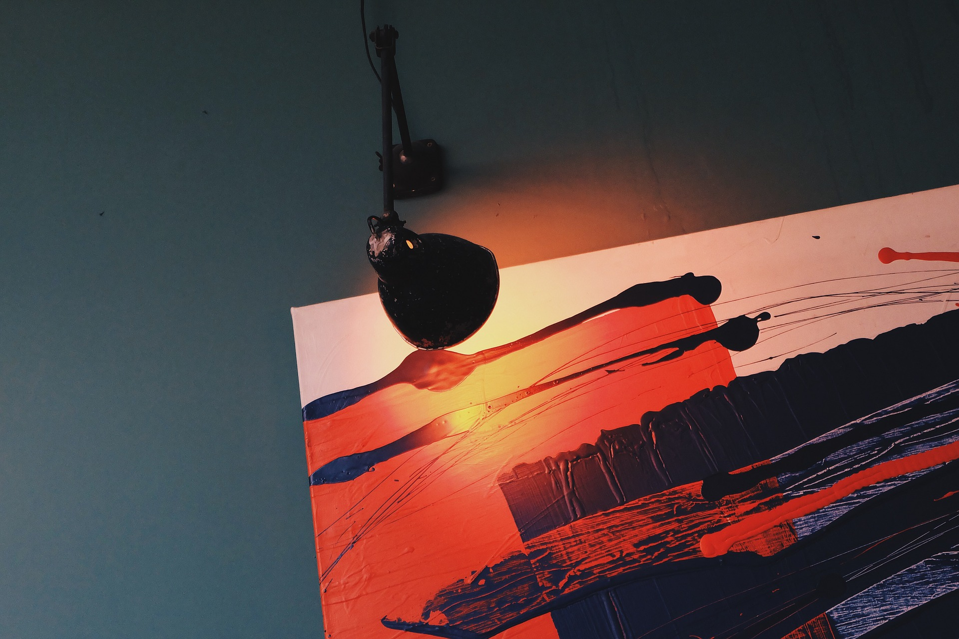how-to-choose-artwork-lamp