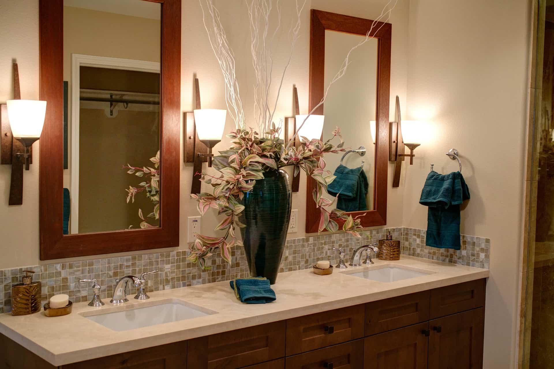 bathroom-lighting-design
