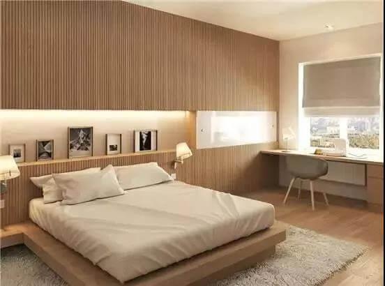 bedroom-light-strip