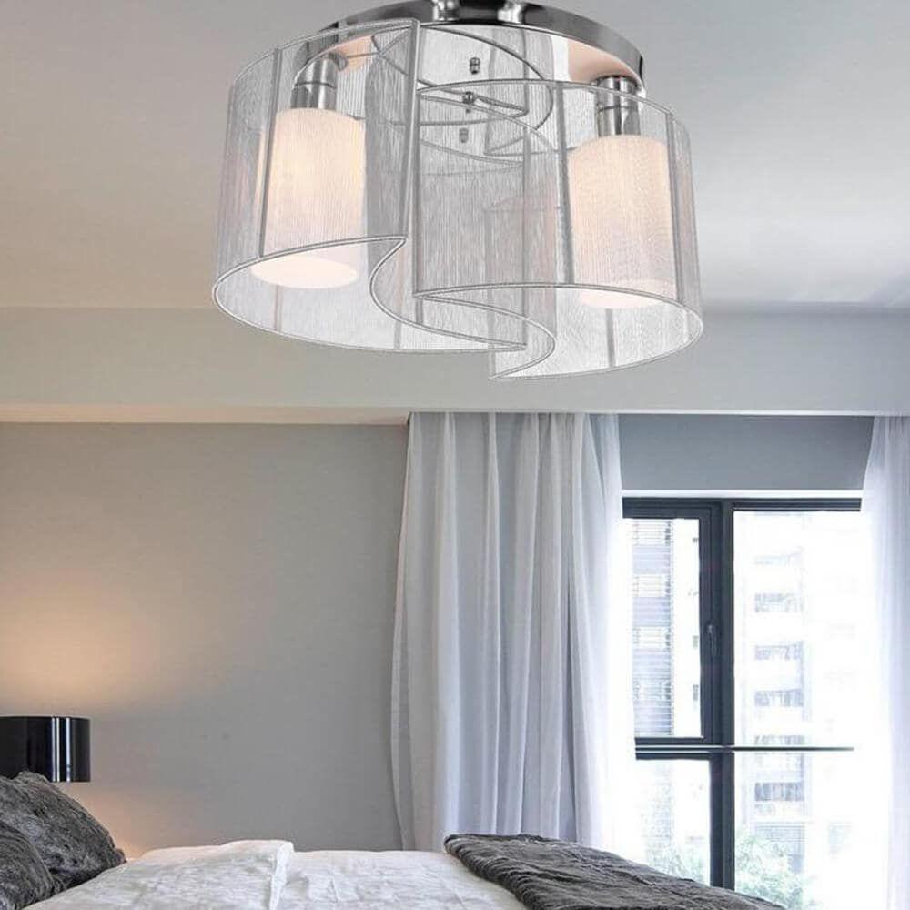 modern-bedroom-ceiling-lamp