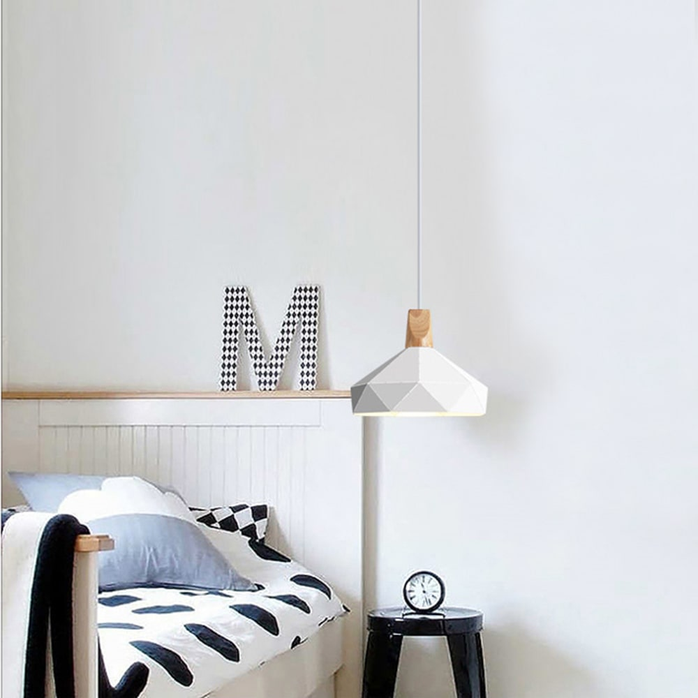 bedside-pendant-light