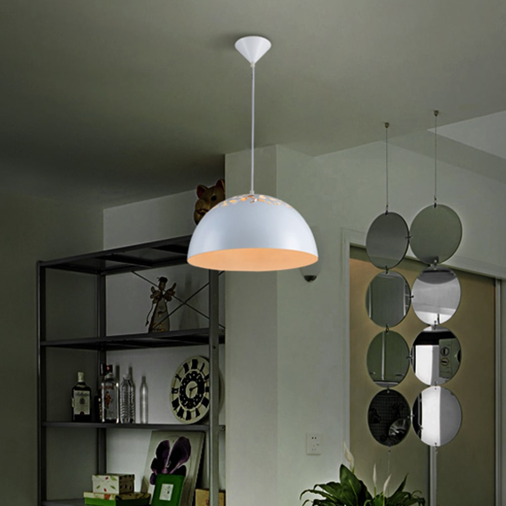 dome-pendant-lamp