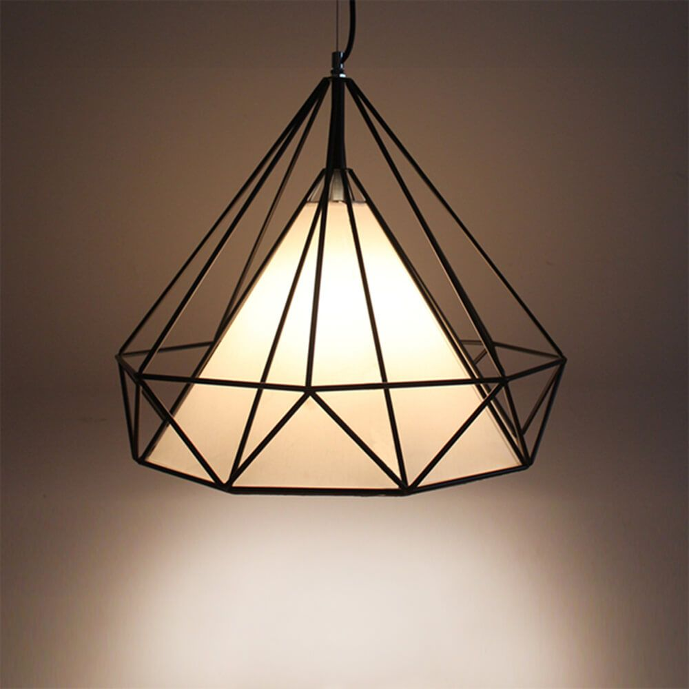 simple-industry-pendant-light