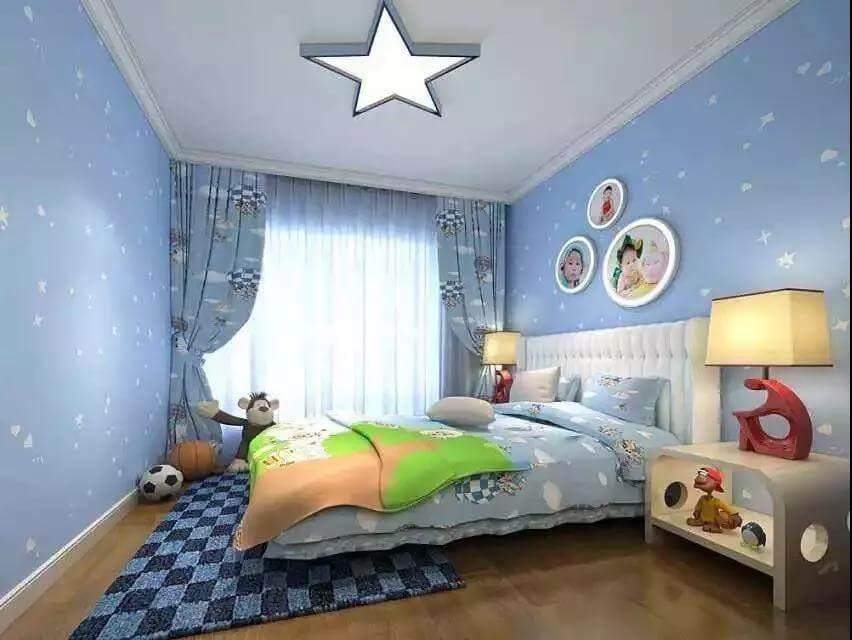 children-bedroom-lighting