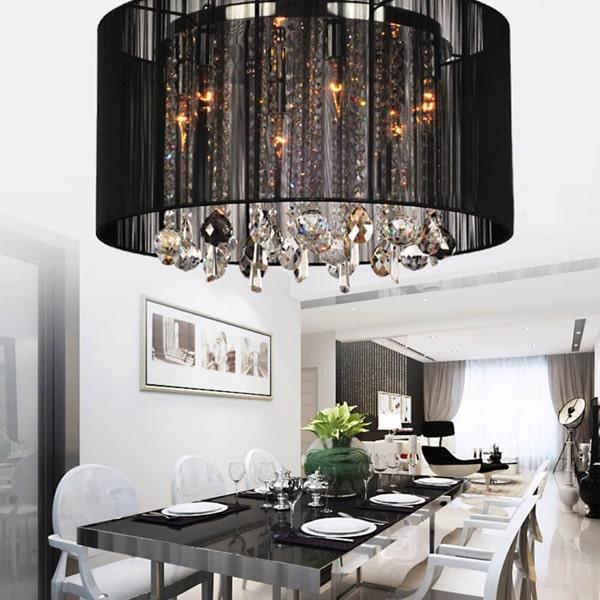 modern-crystal-pendant-light