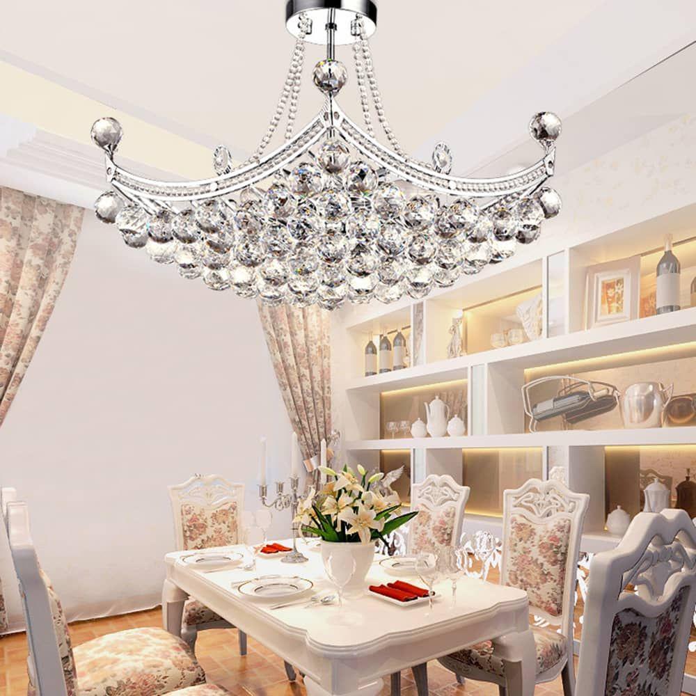 sailboat-led-crystal-chandelier
