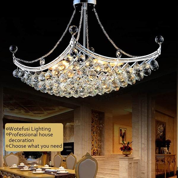 sailboat-crystal-dining-room-light