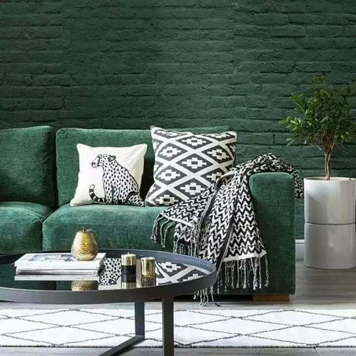 green-house-furniture