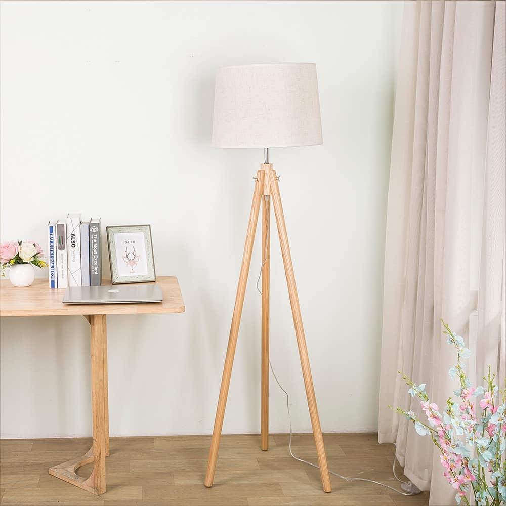 linen-tripod-floor-lamp