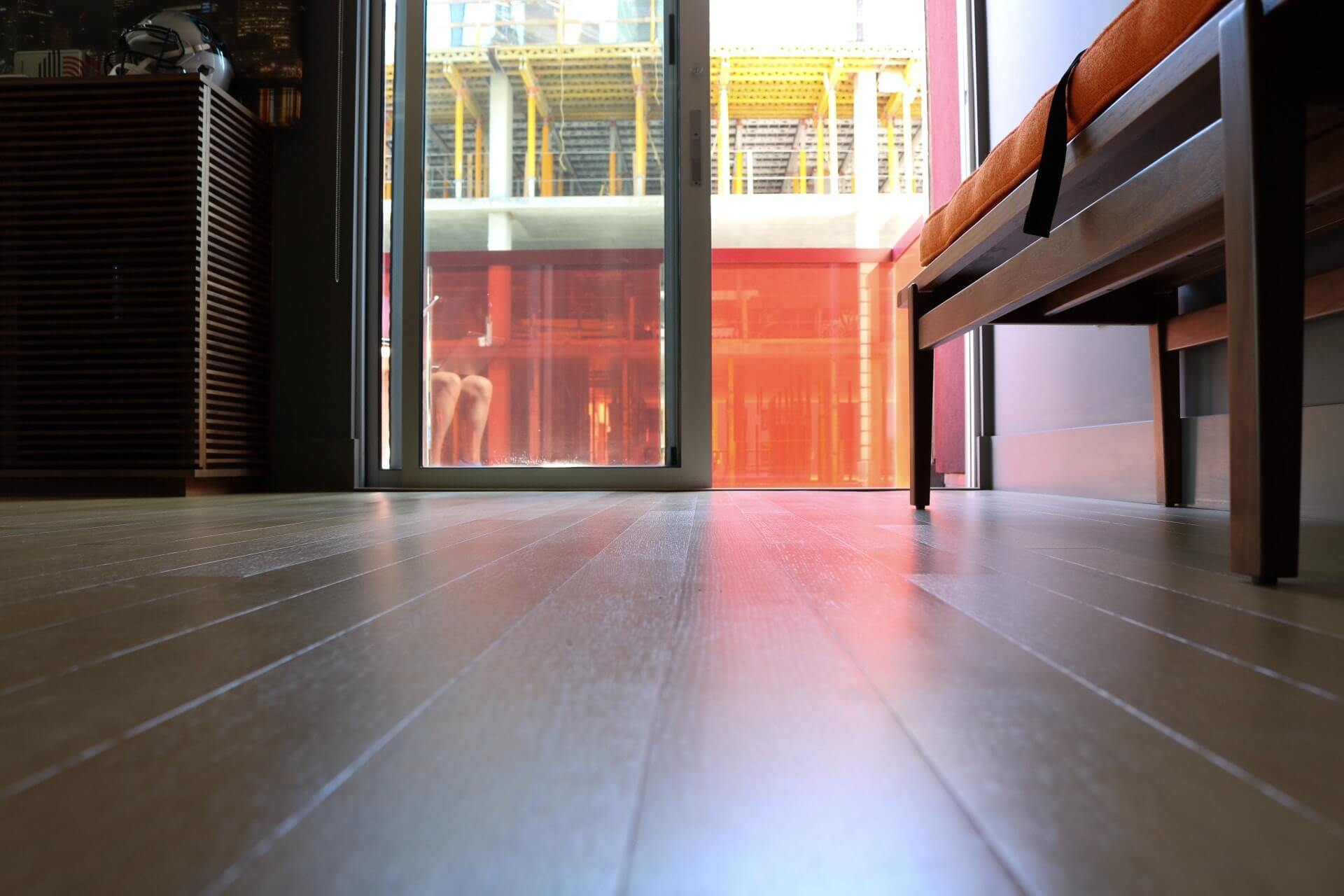 hardwood-floor-cleaning-5