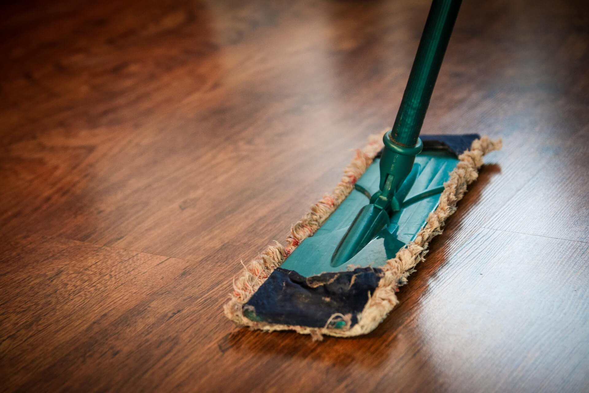 hardwood-floor-cleaning-6