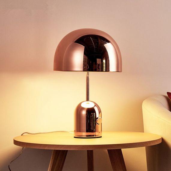 rose-gold-desk-light
