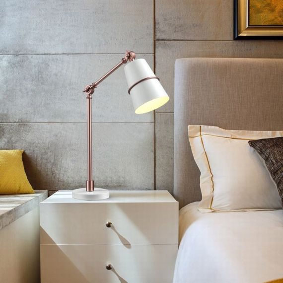 rose-gold-table-lamp