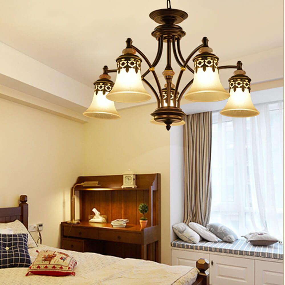 house-living-room-chandelier-pendant-light2_2
