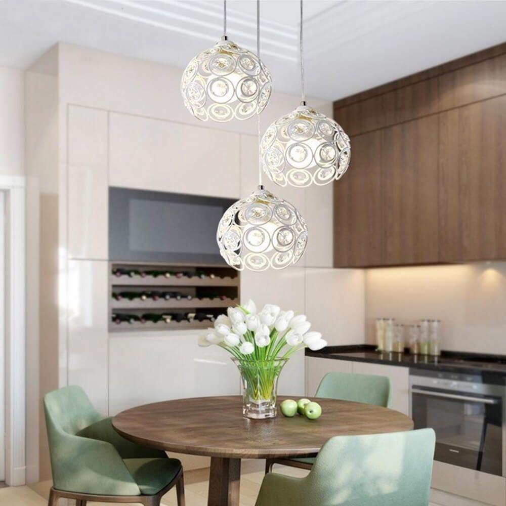 living-room-modern-pendant-lamp