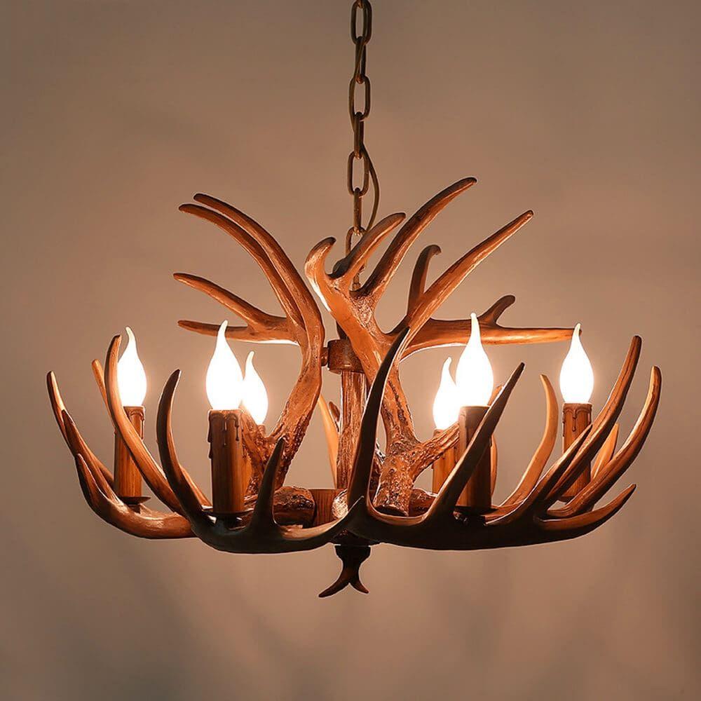 tree-style-chandelier