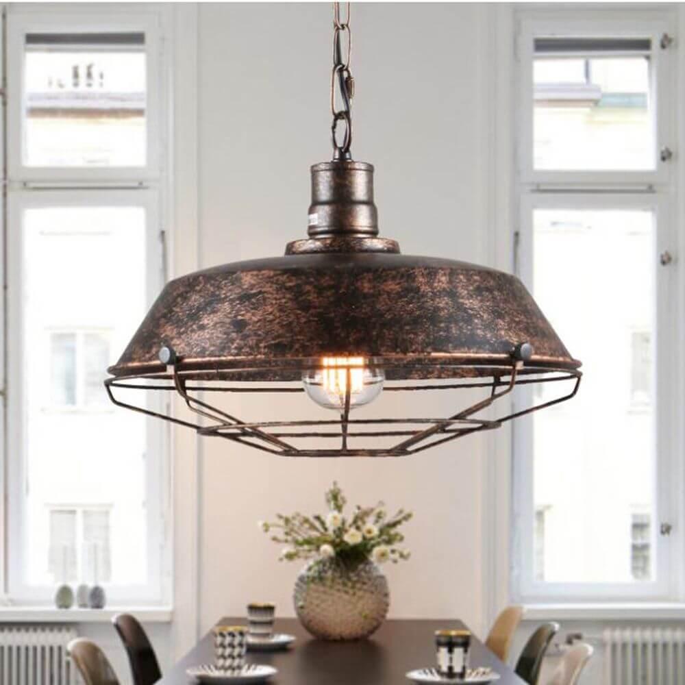 industiral-pendant-lamp