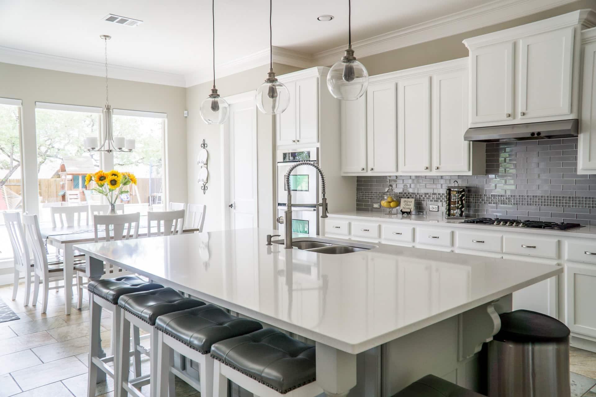 kitchen-island-pendant-light