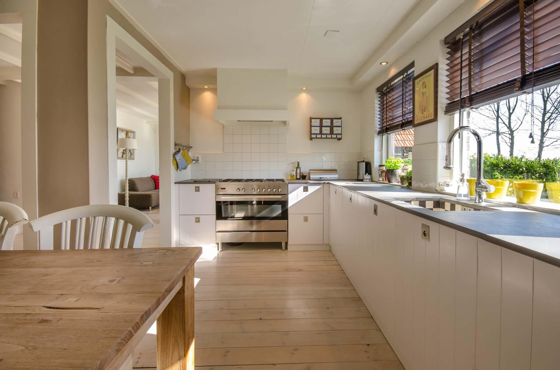 kitchen-spotlights