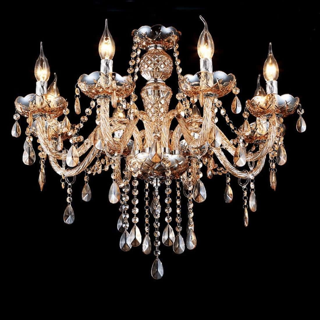 modern-crystal-candle-chandelier