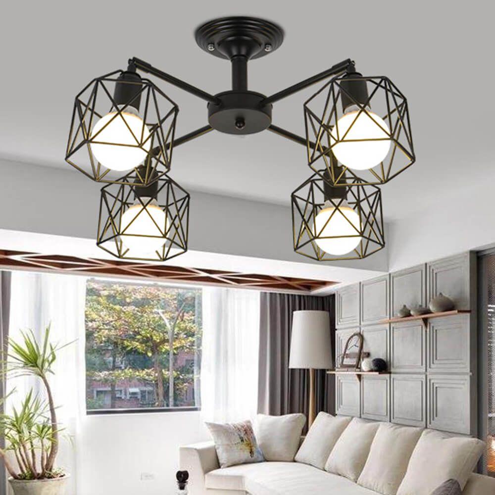 4-lights-chandelier-pendant-lighting