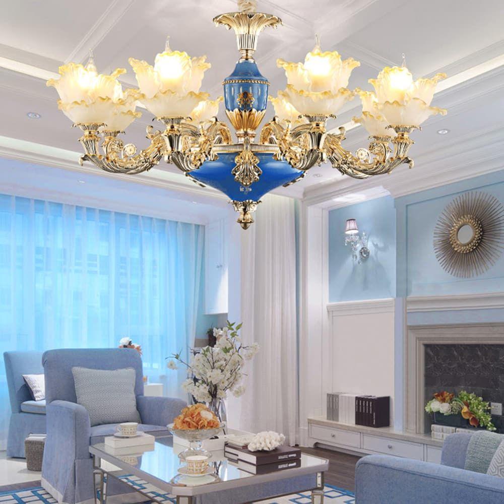 european-hanging-lights-vintage-chandelier