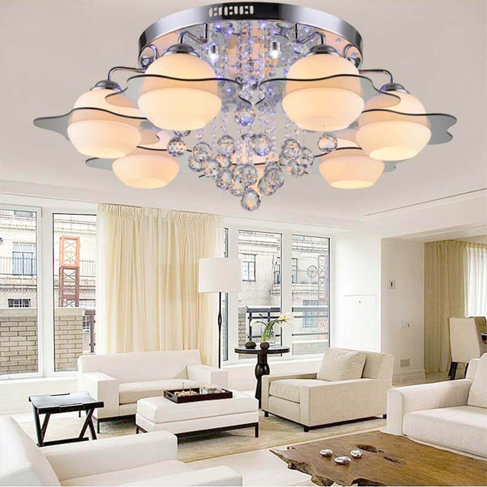 hotel-mall-decoration-ceiling-lamp