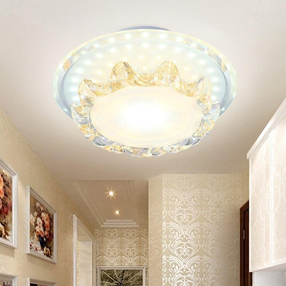 lobby-ceiling-lamp