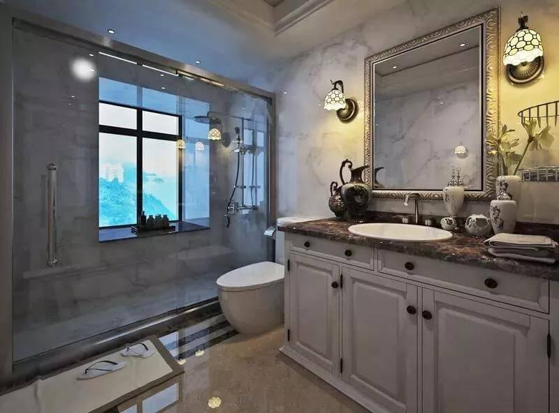 bathroom-mirror-front-lamp