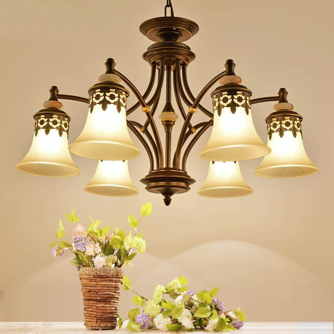 house-lighting-chandelier