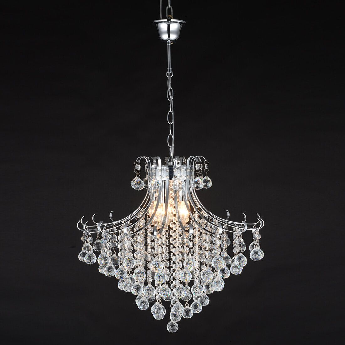 5-heads-crystal-ceiling-light