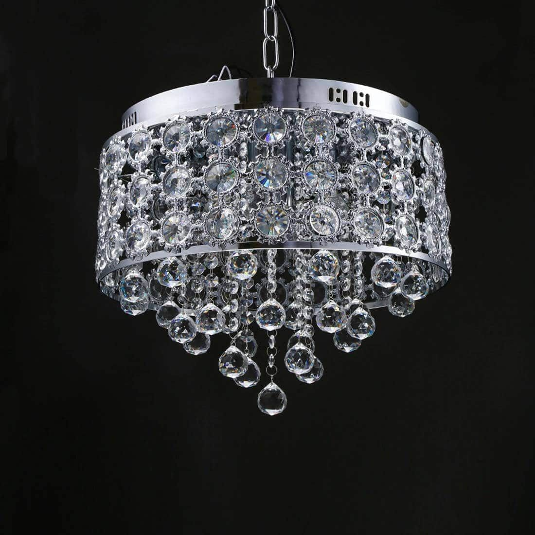 crystal-led-living-room-light